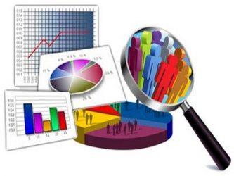 Deskriptivna statistika
