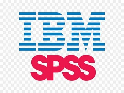 Osnove SPSS programa